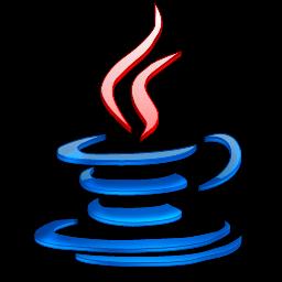 Java'nın Saklı Kalmış Özellikleri: Double Brace Initialization feature image