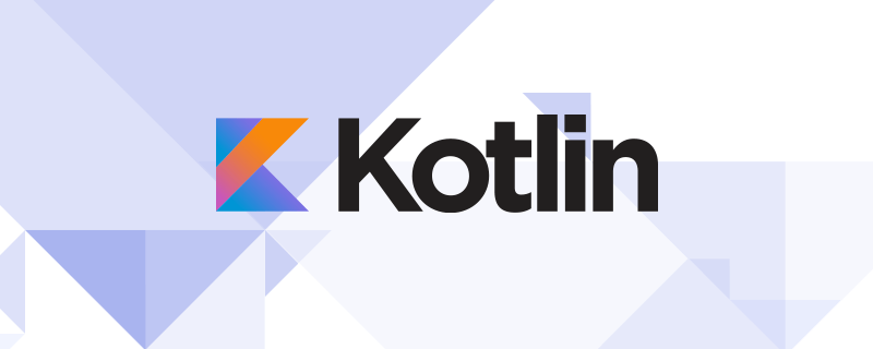Writing Spring Boot Applications with Kotlin feature image