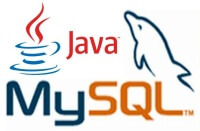 MySql'den Yüklü Miktarda Veri Çekmek feature image